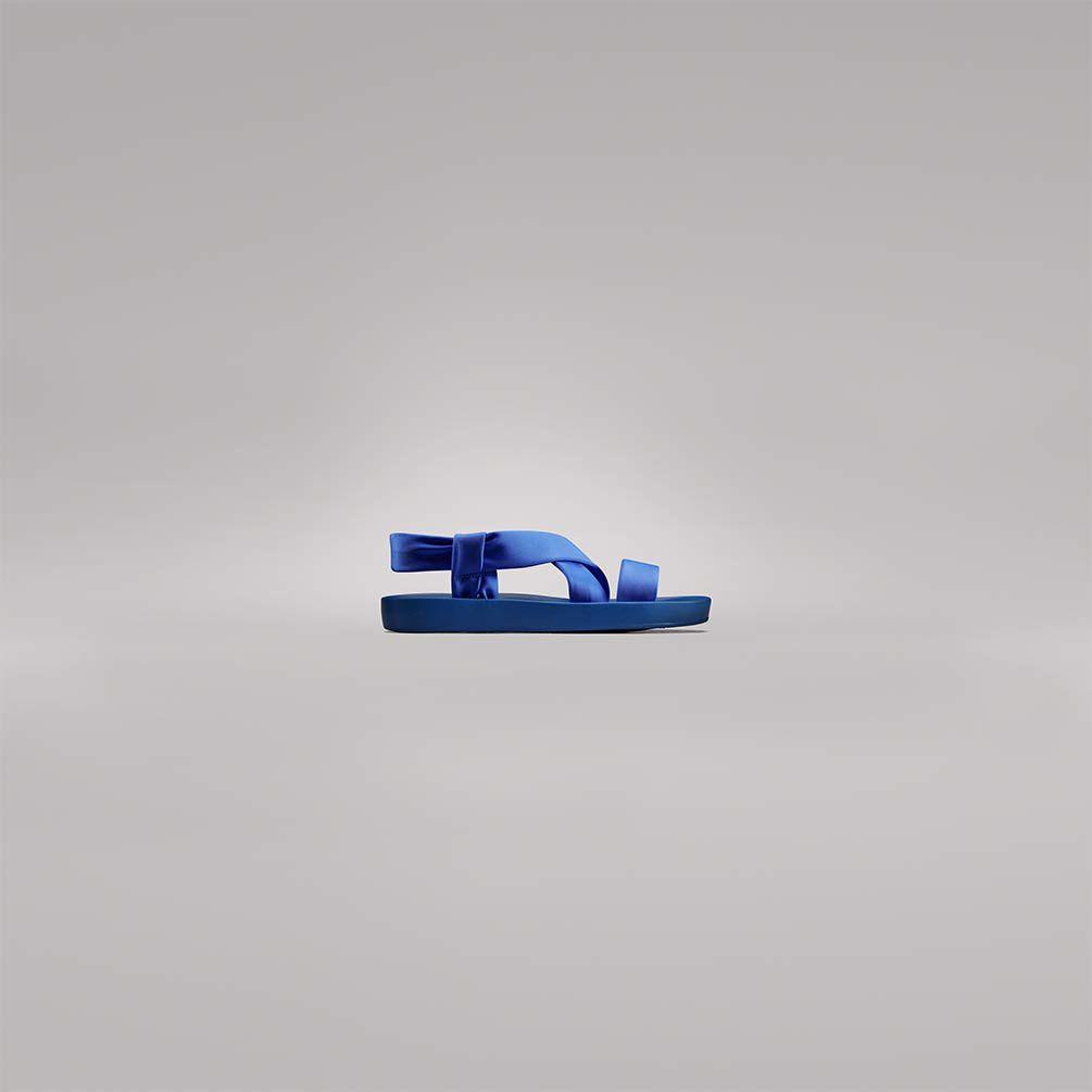 nike shoes 3 5y 2 y 2 y-3 de noviembre en ecuador donde se 94544