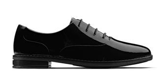 b482002a55ce Girls School Shoes