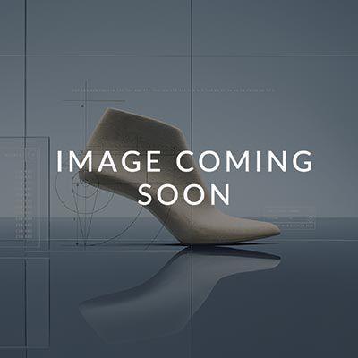 Clarks Oficial Zapatos Tienda Clarks® Clarks es Online Iwq00r