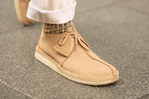 c02ea23c Clarks Originals | Buy Clarks Originals Footwear Online | Clarks