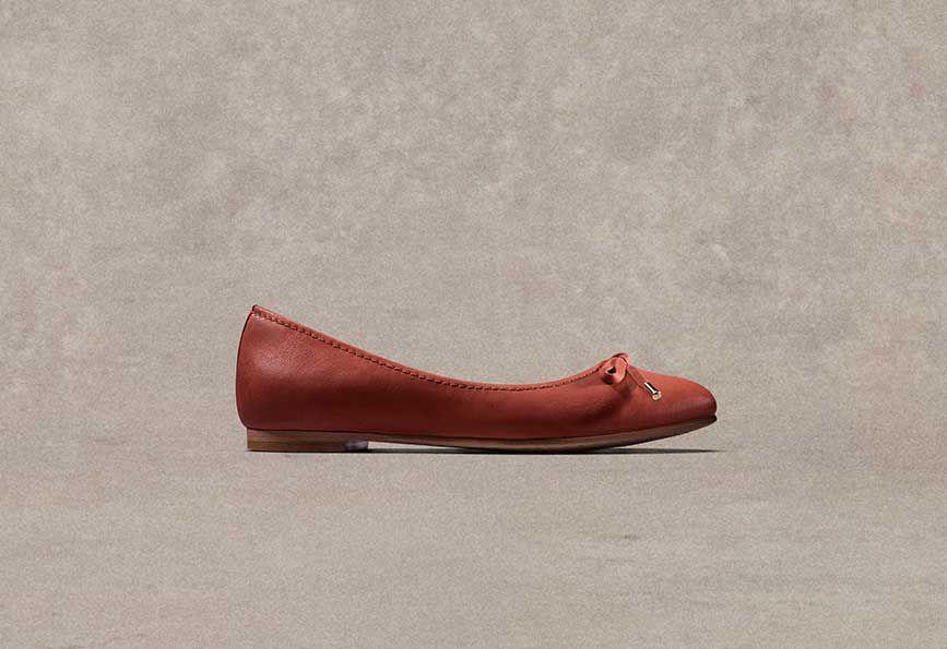 Shop Womens Flat Shoes 31ddb57931f