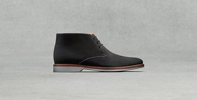 Schuhe online   Clarks Schuhe online kaufen   Offizieller Clarks Shop 1 f24394d4e7
