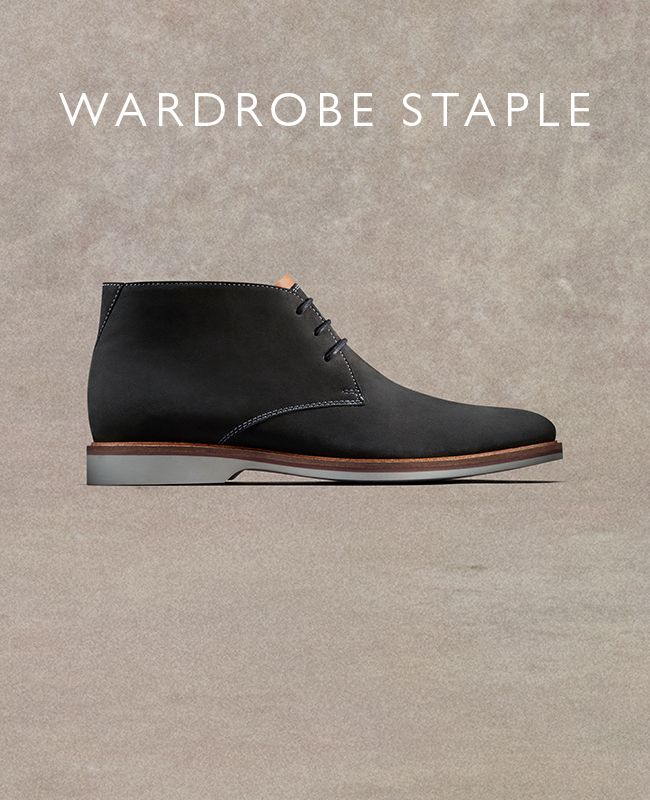 Mens Comfortable Dress Casual Shoes Clarks Shoes Official Site