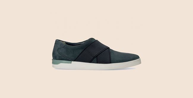 Chaussures casual Homme