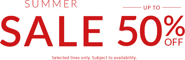Summer Sale - Up to 50% off | Clarks