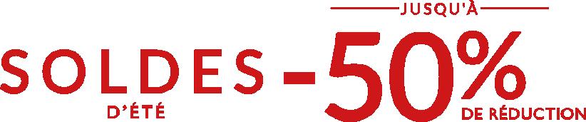 Soldes - Jusqu'à -50% | Clarks