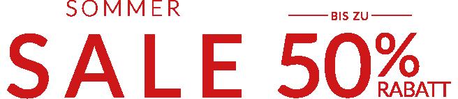 SOMMER SALE - Bis zu 50% rabatt | Clarks