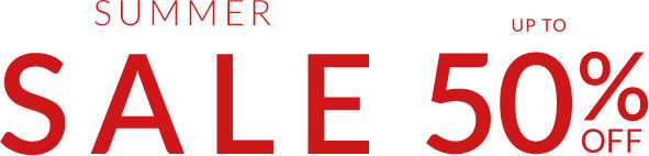 Womens Summer Sale - up to 50% off   Clarks