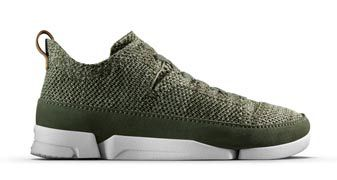 Trigenic Flex in  Olive interest
