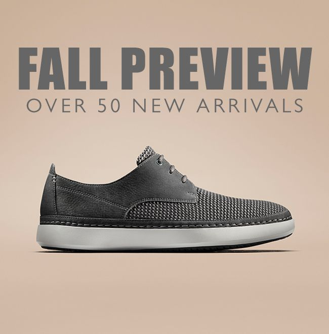 Over 50 New Arrivals