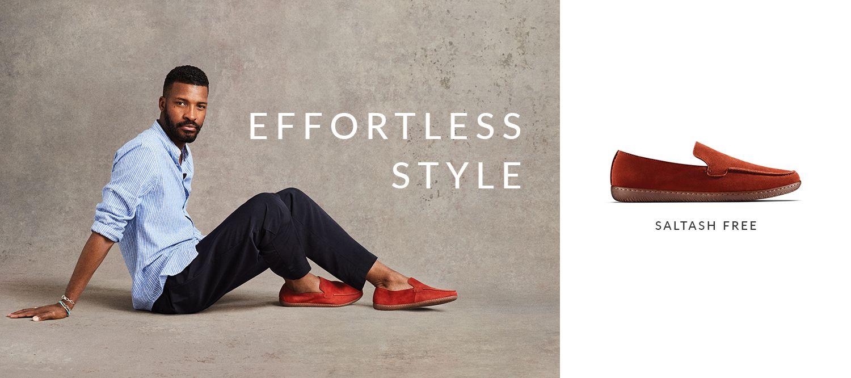 8639aca0eb1 Clarks® Shoes Official Site - Comfortable Shoes