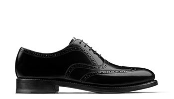 RHODES BROGUE