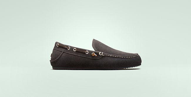 Shop Mens Slippers