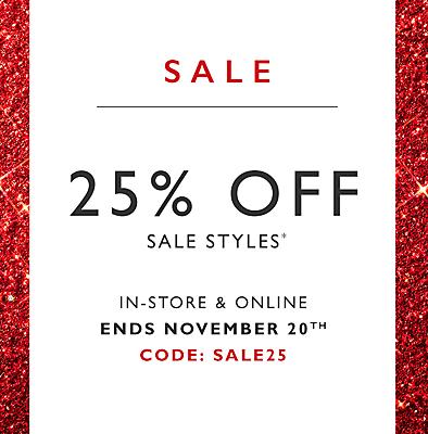 Shop Clarks Sale Styles