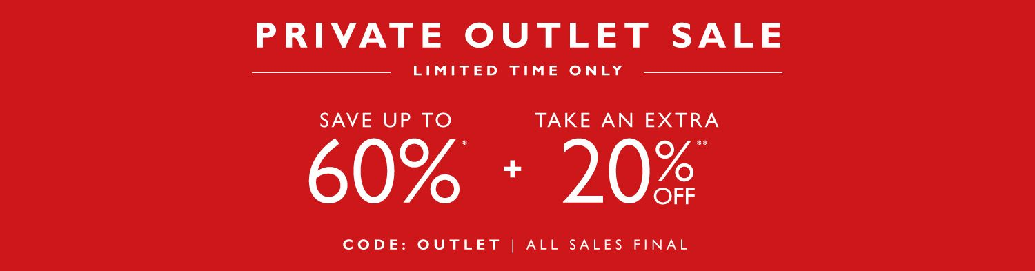 44f46f775b5 Save Up to 60% Off with Clarks Outlet Sale. Plus take an additional 20 ...