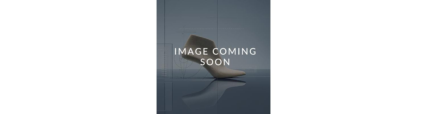 Clarks Unstructured  4c8422c5be