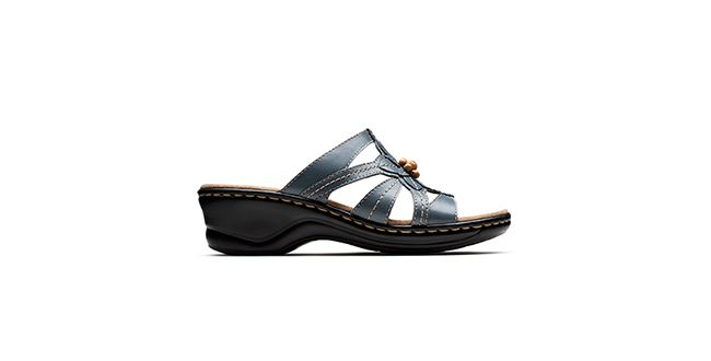 df061bc251d07 The Most Comfortable Sandals for Women - Clarks® Shoes Official Site