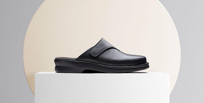 Shop Mens Boots