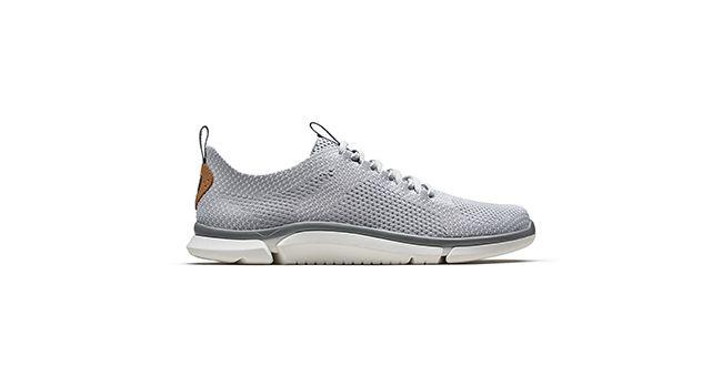 d901922837c9 Mens Comfortable Dress   Casual Shoes - Clarks® Shoes Official Site
