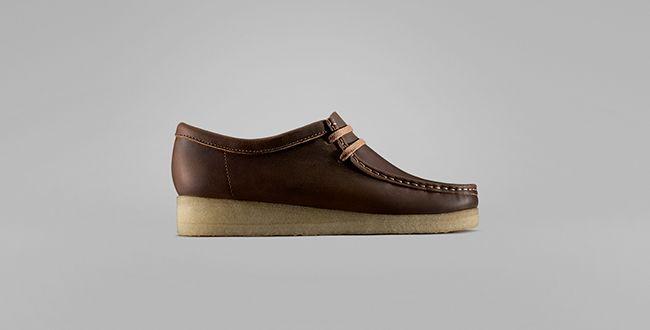 9cae59d091c Womens Shoes