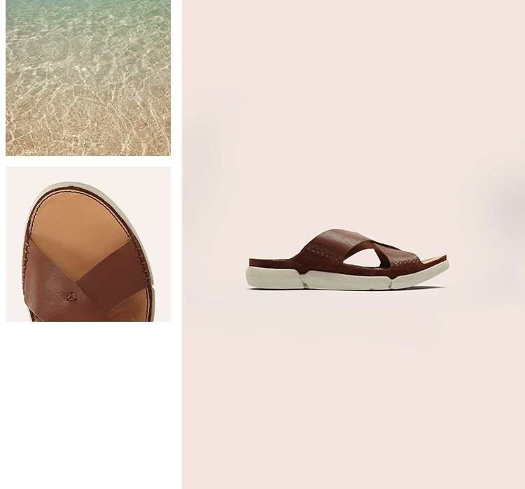 The Summer Edit - Zomerschoenen heren