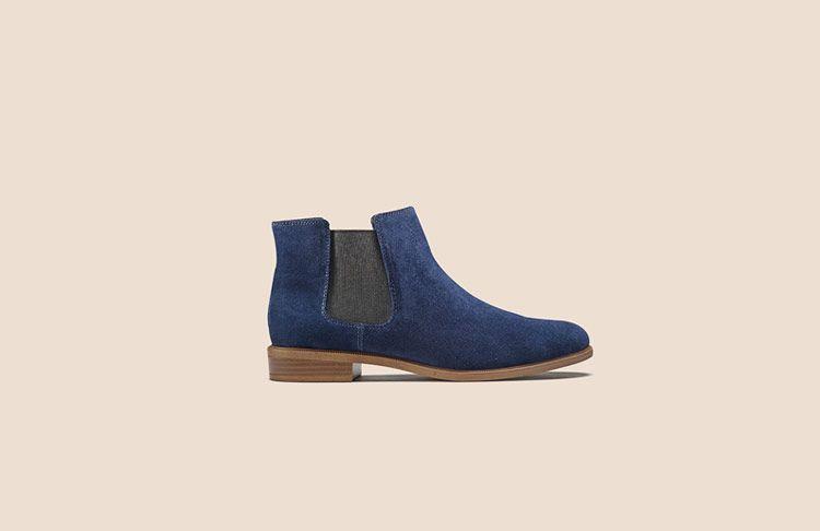 Women's Boots | Clarks