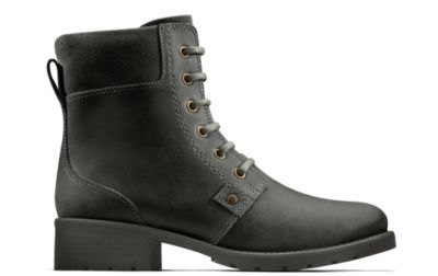 Schuhe online clarks schuhe online kaufen offizieller clarks