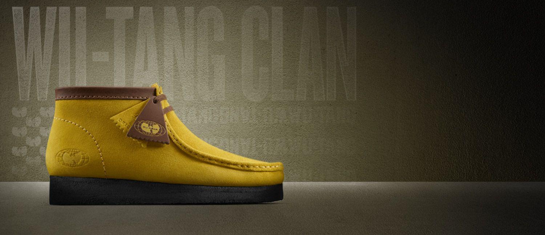 Clarks Originals Buy Footwear Online D Island Shoes Slip On Mocasine Casual Brown Wallabee