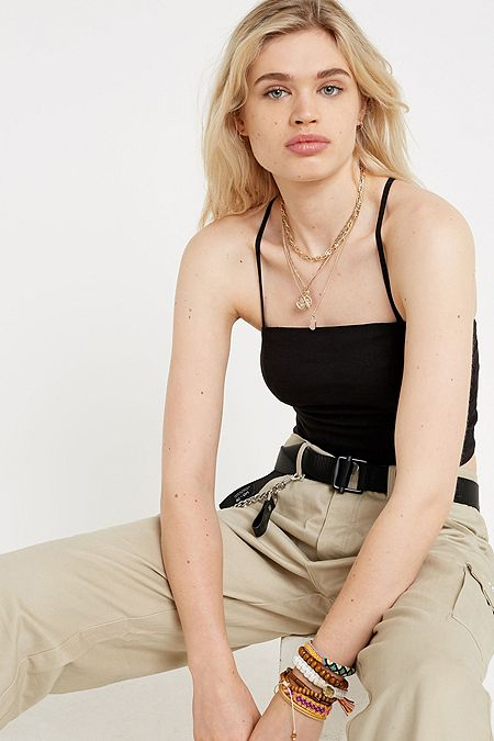 ad671803b8b77d Black Friday Clothing Sale 2019 | Urban Outfitters UK