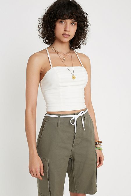 b932904d Women's Tops | T-Shirts & Jumpers | Urban Outfitters UK
