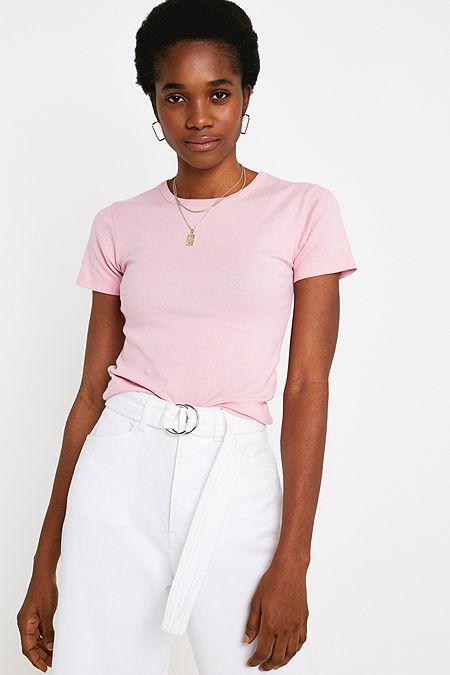 5d97425cda6 iets frans... Short-Sleeve Baby T-Shirt