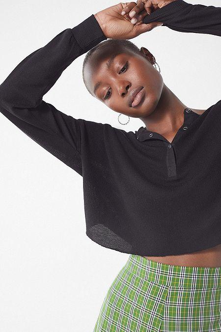 6b9f3cdc568c0 Women's Loungewear | Pyjamas, Bottoms & Hoodies | Urban Outfitters UK