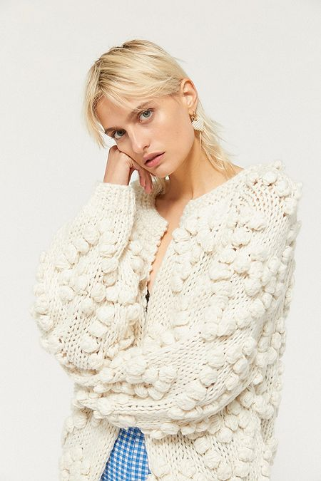 9a599b753c New in Women's Clothing | Clothes New Arrivals | Urban Outfitters UK