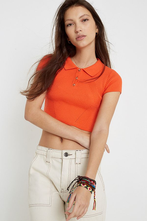 urban outfitters madchen