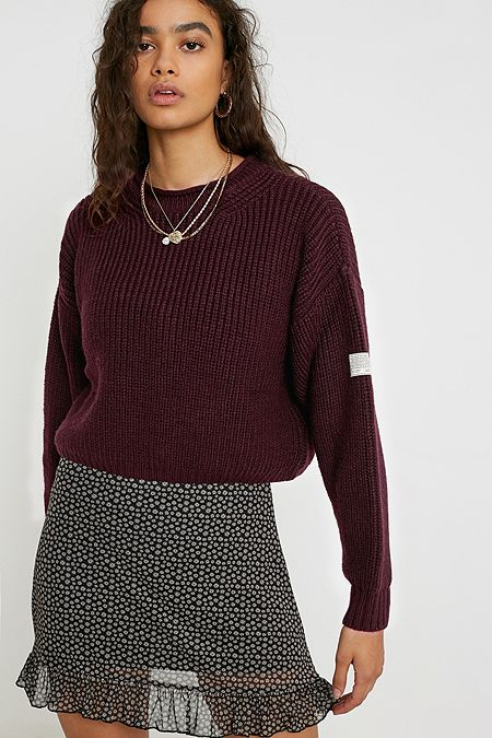2c83eb54 Tops for Women | T-Shirts, Jumpers & Hoodies | Urban Outfitters UK