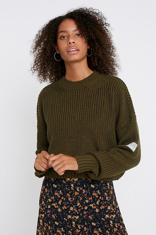 urban-outfitters-–-seemannspullover-aus-strick by urban-outfitters-shoppen