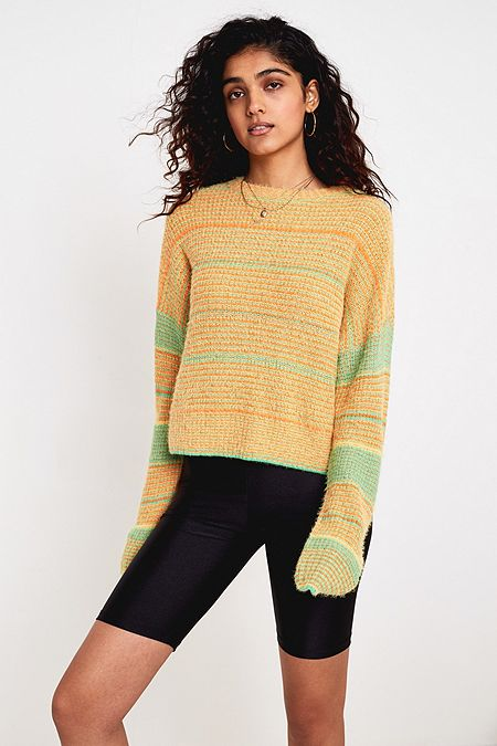 f983a14a2 Green - Women s Jumpers   Cardigans