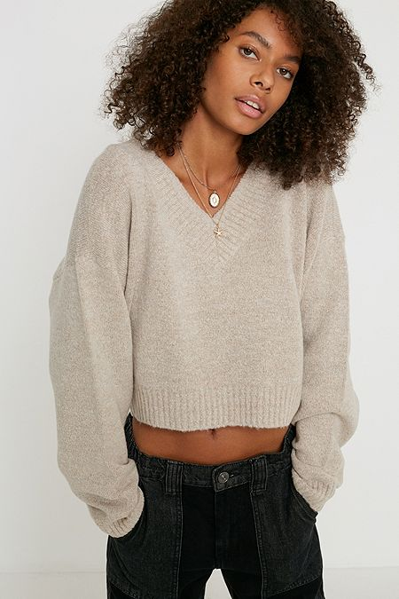 Tops for Women | T-Shirts, Jumpers & Hoodies | Urban