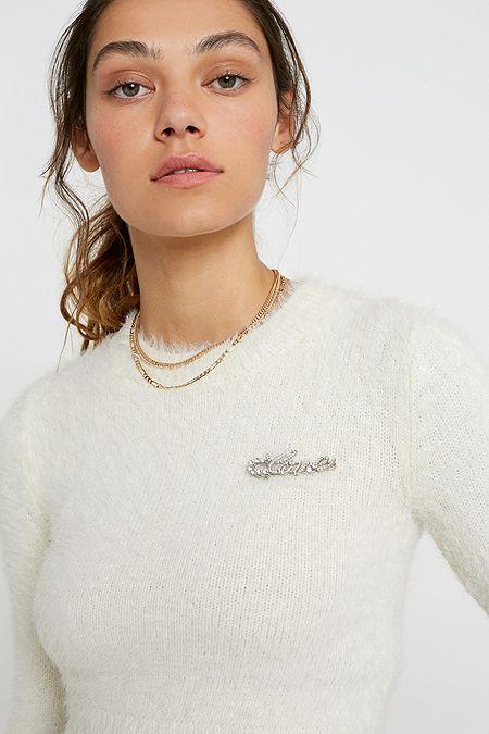 prezzo abbordabile buona consistenza stili di moda Hauts pour Femme   T-shirts et pulls   Urban Outfitters FR