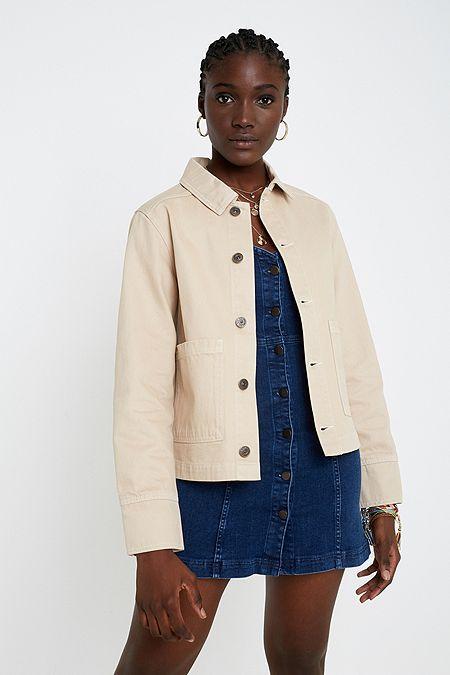 4f3cefe6937a Women s Jackets   Coats