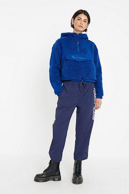 59c7d5dea Women's Jackets & Coats | Winter & Bomber Jackets | Urban Outfitters UK