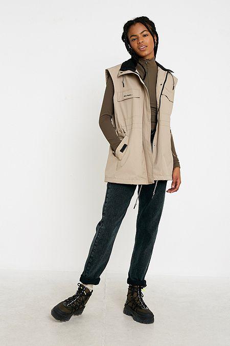 Women's Jackets & Coats | Winter & Bomber Jackets | Urban