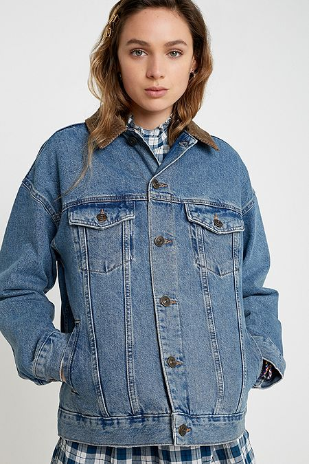 8d554ce1ff7 Women's Jackets & Coats | Winter & Bomber Jackets | Urban Outfitters UK