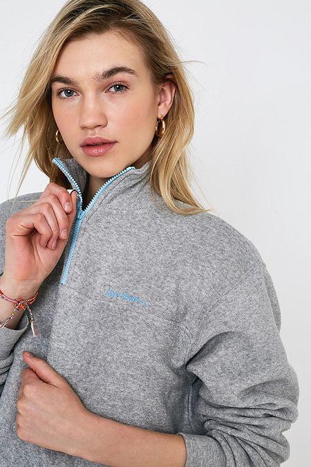 ffa3eab41eb Women's Tops | T-Shirts & Jumpers | Urban Outfitters UK