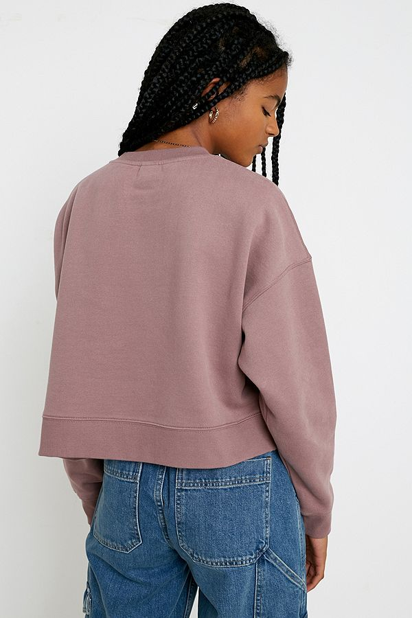 Uo – Lässiges Sweatshirt by Urban Outfitters Shoppen