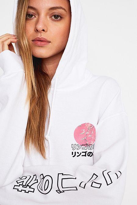 bb862ba7a5df1 Hauts pour Femme | T-shirts et pulls | Urban Outfitters FR