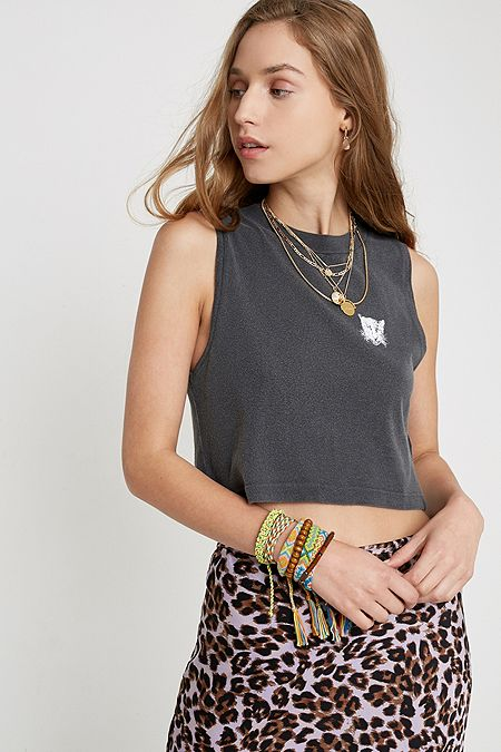 6412acc98a1218 Tops for Women | T-Shirts, Jumpers & Hoodies | Urban Outfitters UK