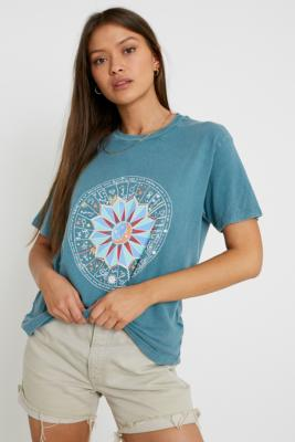 uo-dreamscape-t-shirt by urban-outfitters