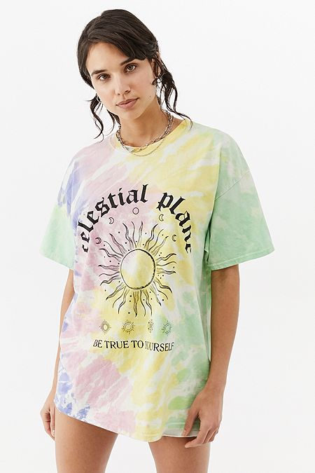 t shirt femme urban outfitters