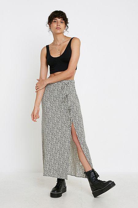 Größe M Damenröcke & hosen| Röcke und Hosen | Urban